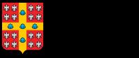 logo ulaval